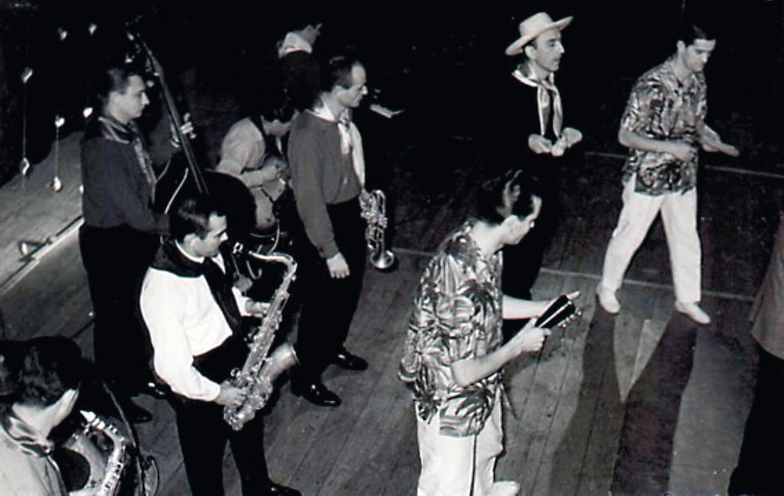 03RG 1960-61 Walasek koncert-ed1
