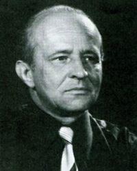 01(Błękitny Jazz) Ryszard Damrosz-ed1